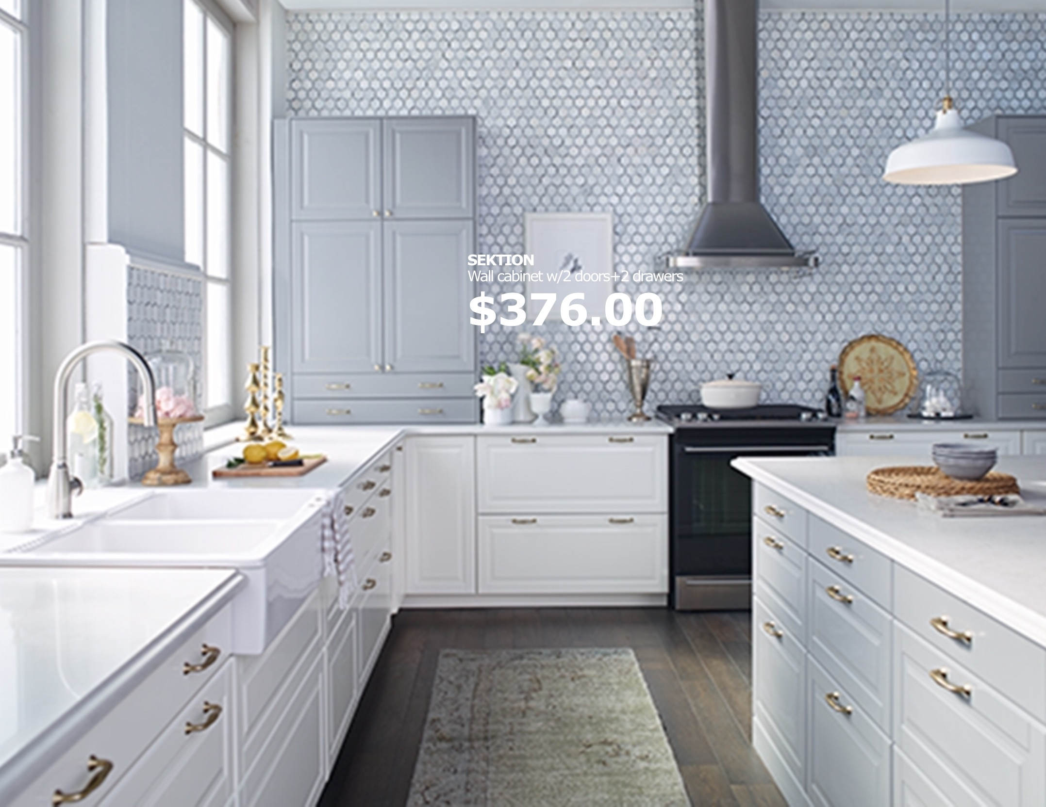 Designing Your Dream Kitchen - Tabella Talks