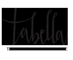 logo_350x288